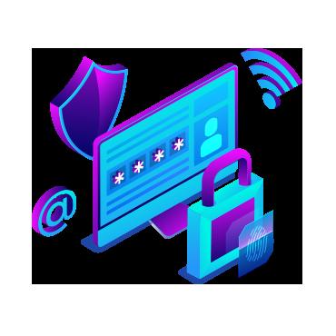 Biometric Access